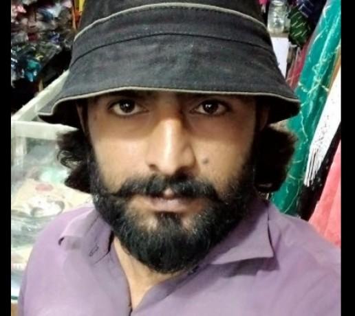 Aamir Raza