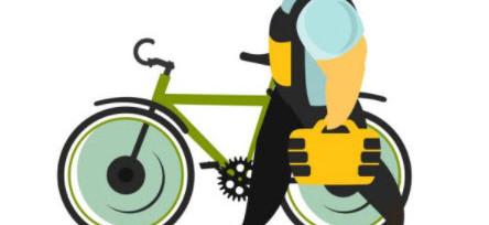 honda-vision-bike-mechanic-small-0
