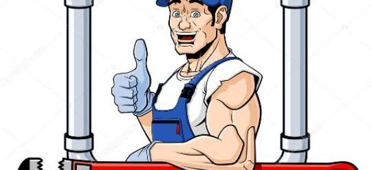 bismillah-electric-plumber-small-0