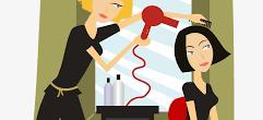 sana-ladies-salon-beauty-parlour-small-0
