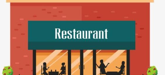 al-fazal-restaurant-small-0