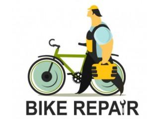 Al nafy auto - Bike Mechanic