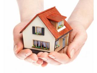 Mehboob estate - Real Estate Agent Services