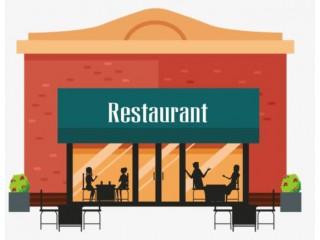 Chunu munu - Restaurant
