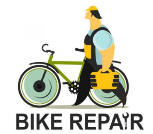 honda-vision-bike-mechanic-big-0