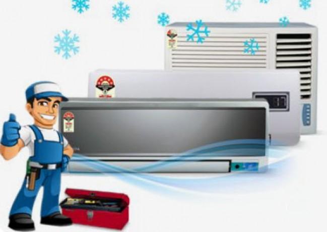 electric-services-ac-servicetechnicians-big-0