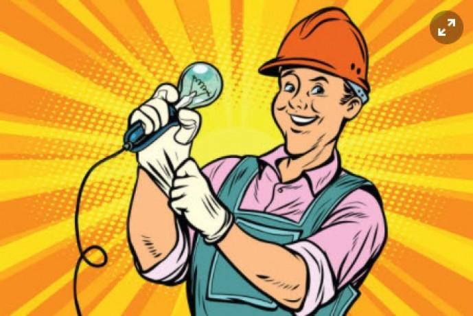 imran-electric-electrician-big-0