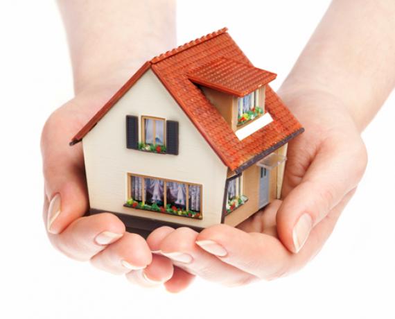 hassan-estate-real-estate-agent-services-big-0