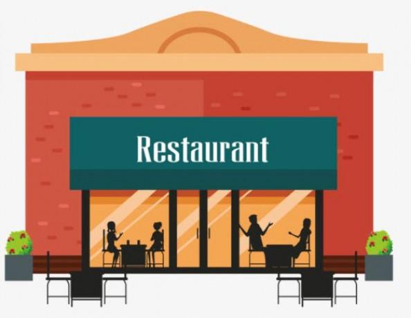 al-fazal-restaurant-big-0