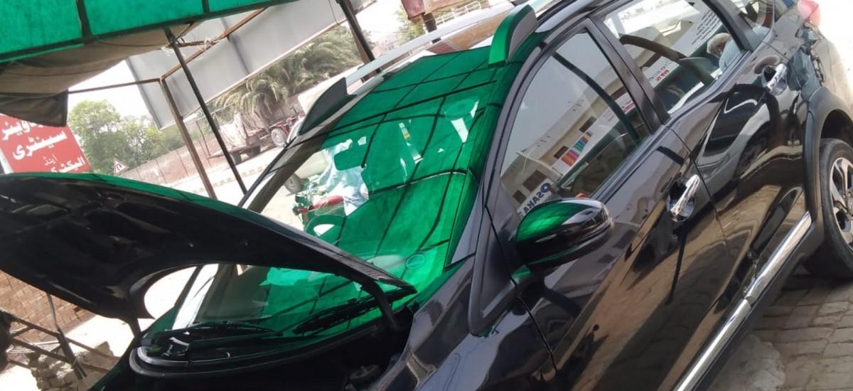 bismillah-auto-workshop-kachi-kothi-raiwind-road-small-2