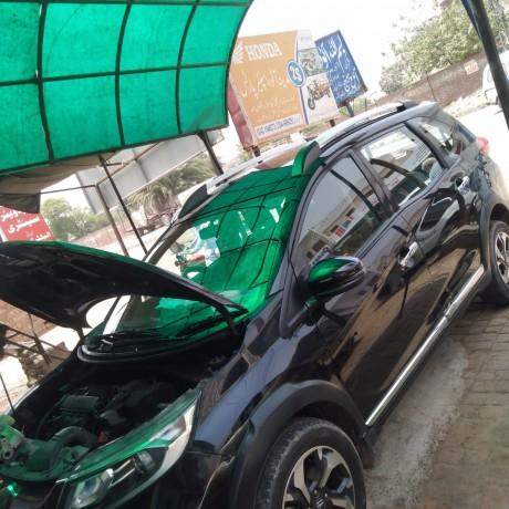 bismillah-auto-workshop-kachi-kothi-raiwind-road-big-2