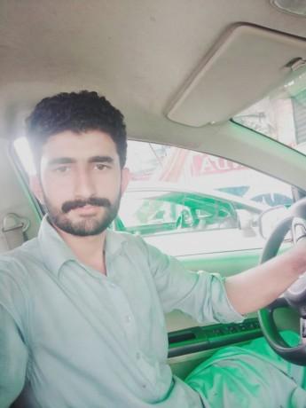 bismillah-auto-workshop-kachi-kothi-raiwind-road-big-0