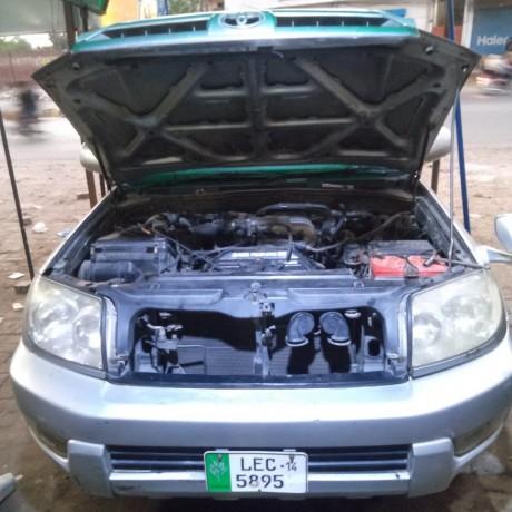 bismillah-auto-workshop-kachi-kothi-raiwind-road-big-1