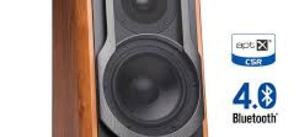 edifier-speaker-hifi-s1000-for-rent-full-base-small-1