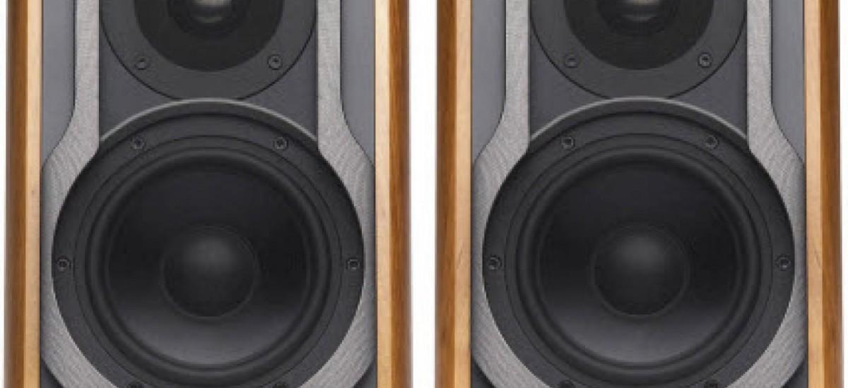 edifier-speaker-hifi-s1000-for-rent-full-base-small-0