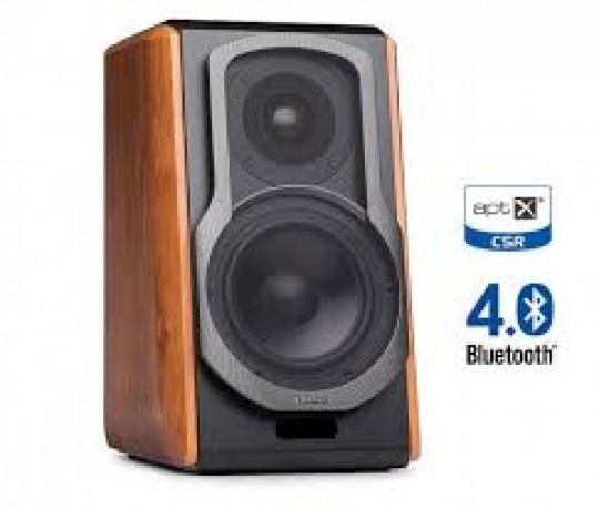 edifier-speaker-hifi-s1000-for-rent-full-base-big-1