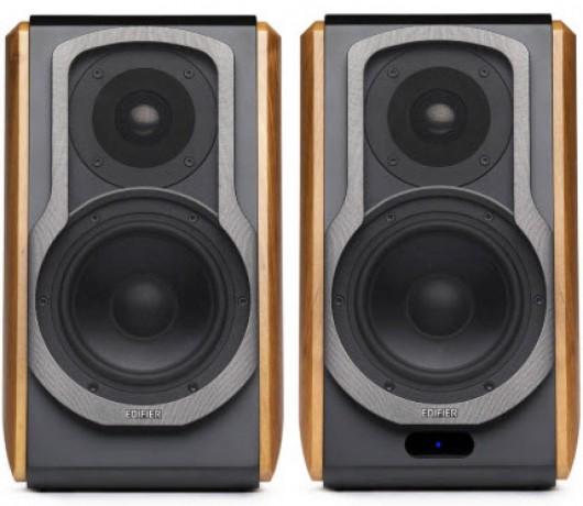 edifier-speaker-hifi-s1000-for-rent-full-base-big-0