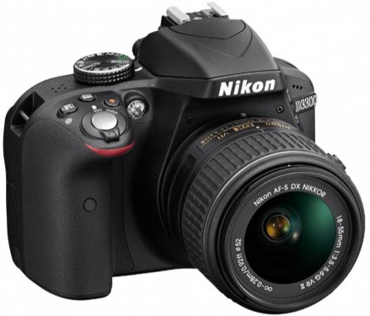 nikon-dslr-d3300-available-for-rent-big-0