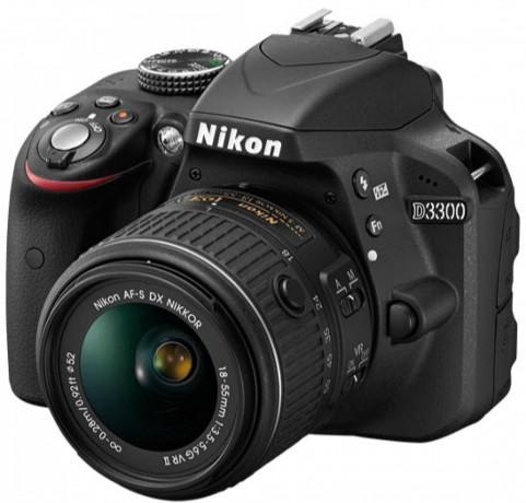 nikon-dslr-d3300-available-for-rent-big-1
