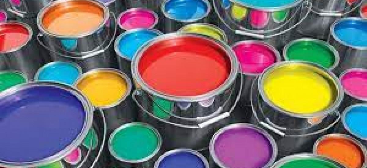 al-makkah-paint-shop-small-0