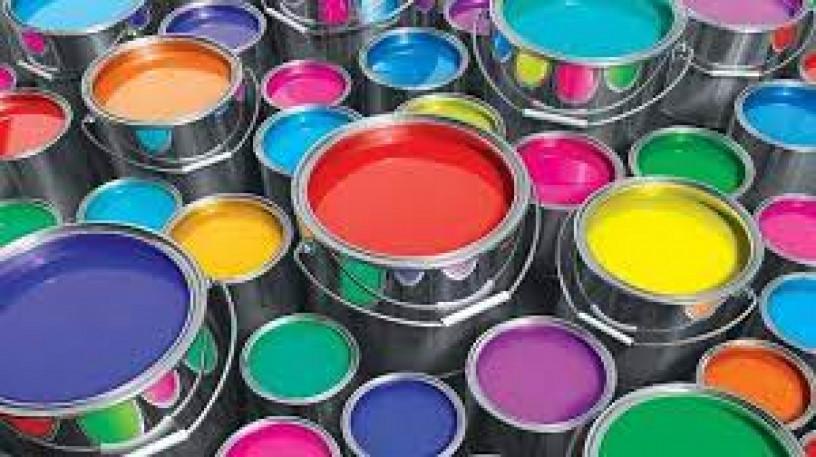 al-makkah-paint-shop-big-0