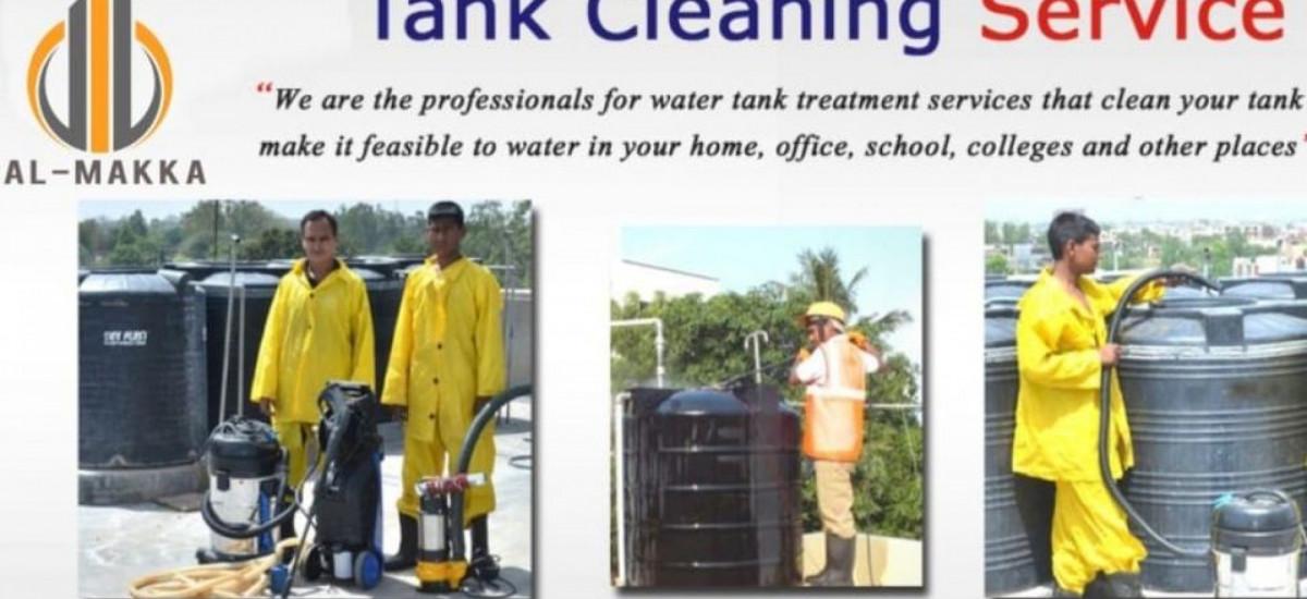al-makka-water-tank-cleaning-water-tank-cleaner-small-0