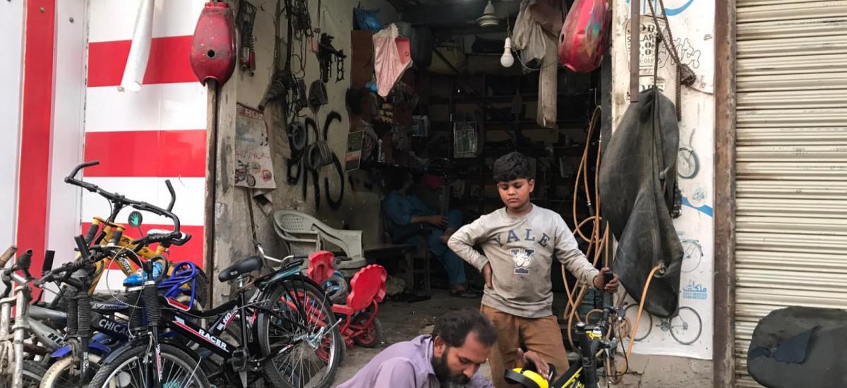 m-shiraz-bike-repairing-small-0