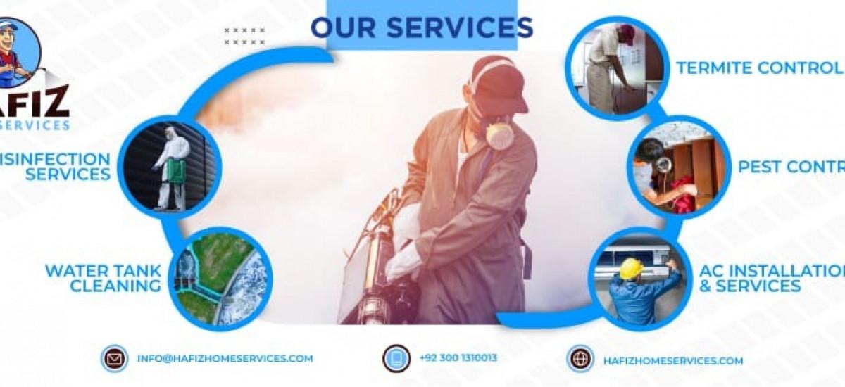 hafiz-home-services-small-0