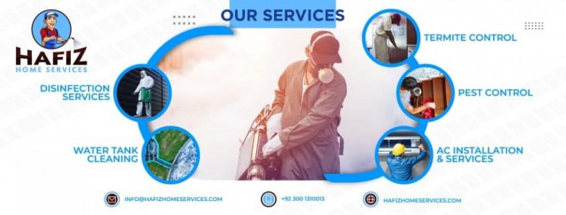 hafiz-home-service-big-0