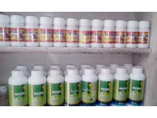Pesticon - Pest Control