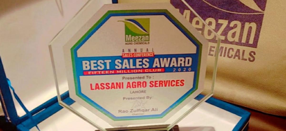 lasani-agro-services-pest-control-small-0