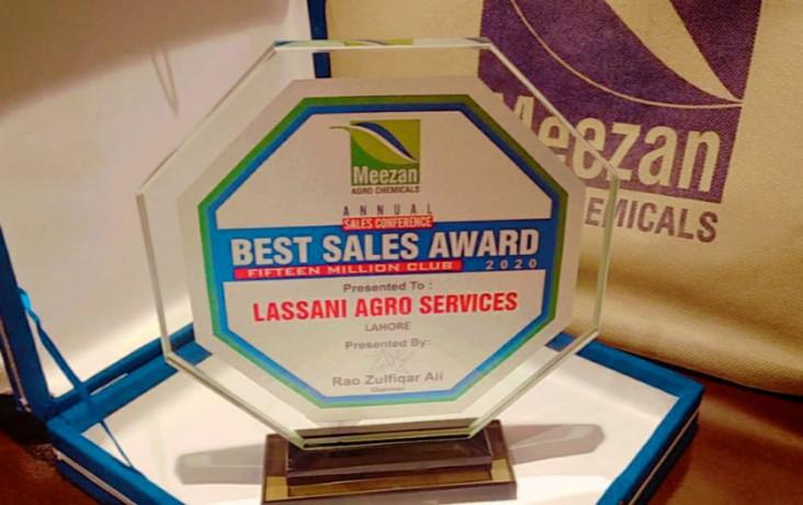 lasani-agro-services-pest-control-big-0