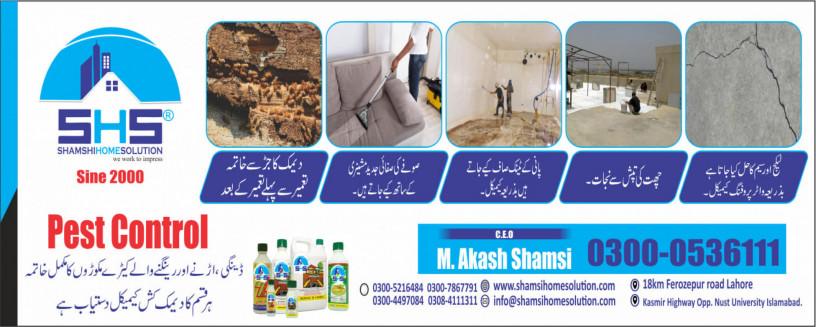shamsi-home-solution-pest-control-big-2