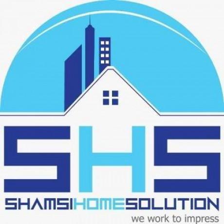 shamsi-home-solution-pest-control-big-0