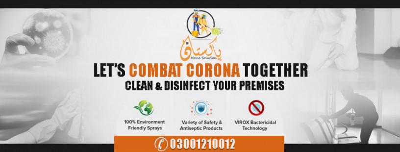 pakistan-home-solution-pest-control-big-1