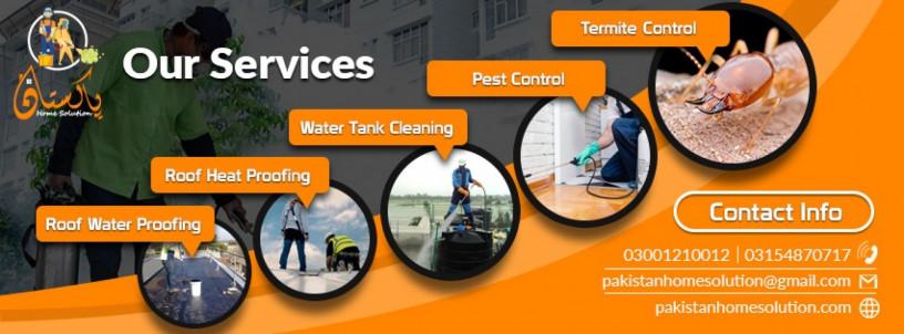 pakistan-home-solution-pest-control-big-2