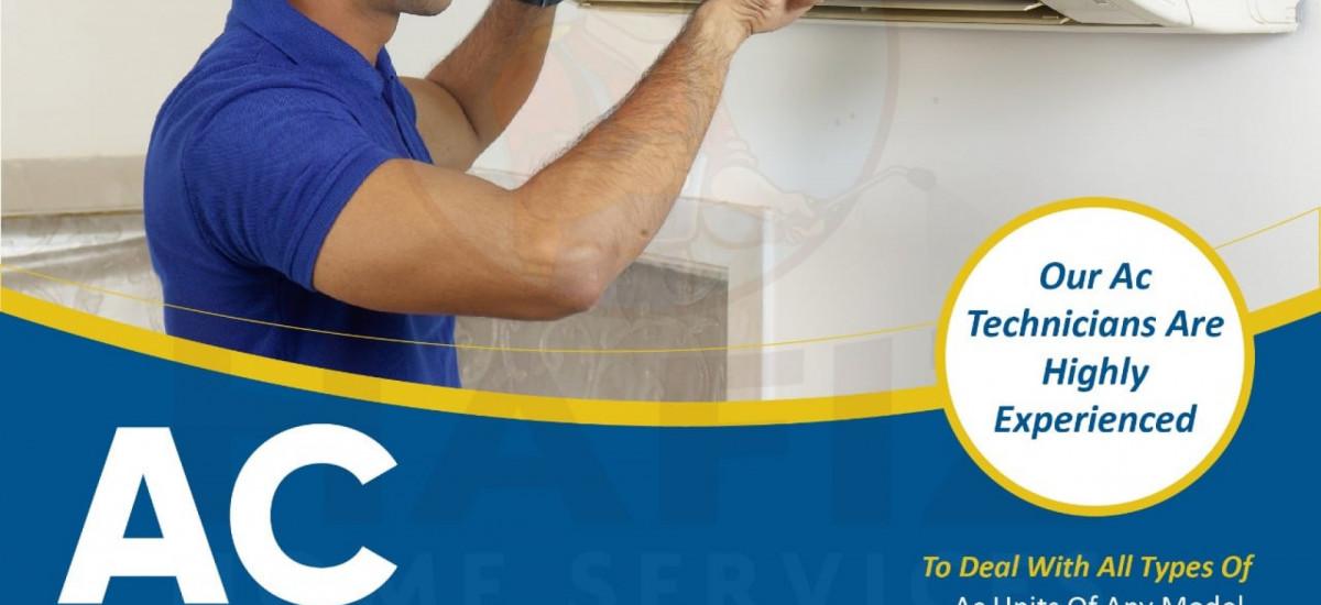 hafiz-home-services-pest-control-small-1
