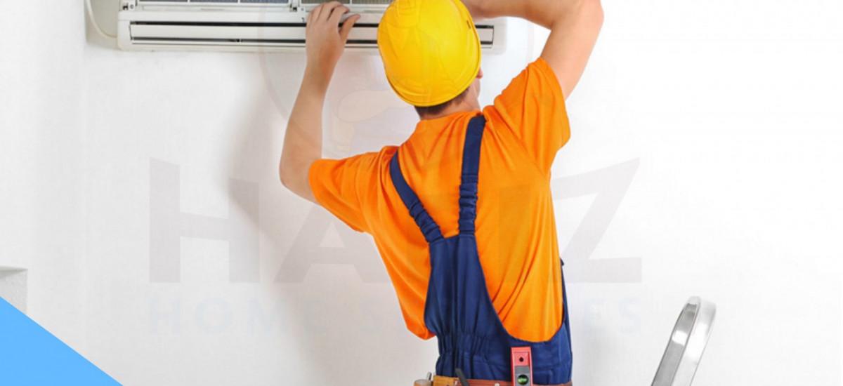 hafiz-home-services-pest-control-small-3
