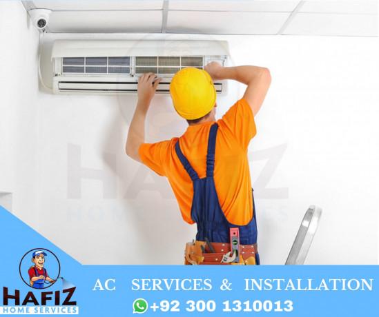 hafiz-home-services-pest-control-big-3