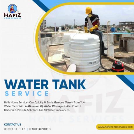 hafiz-home-services-pest-control-big-2