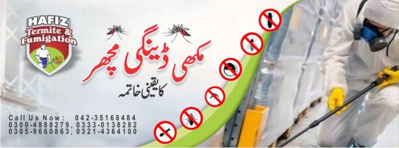 hafiz-pest-control-pest-control-big-1