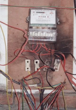 i-am-electrician-iqbal-town-ups-geazer-instant-geazer-big-0