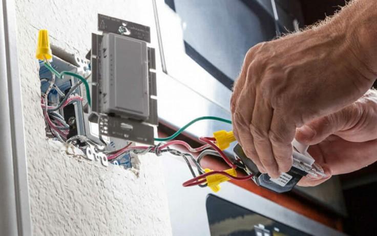 i-am-electrician-johar-town-wapda-town-iqbal-town-big-0