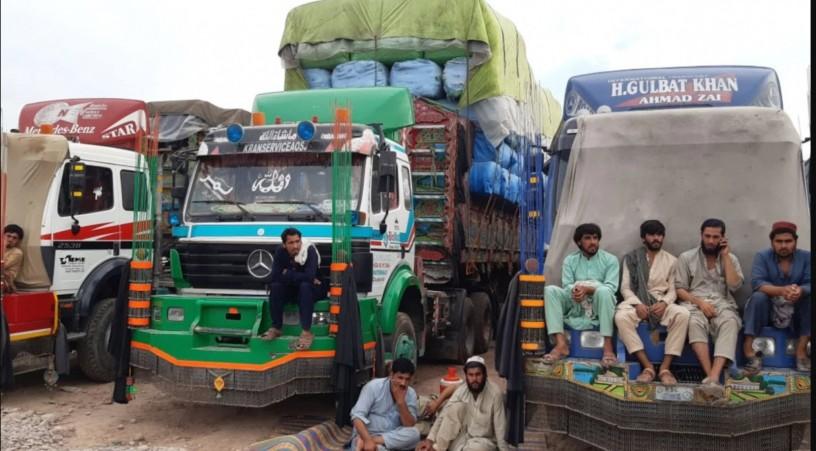 loading-van-driver-big-0