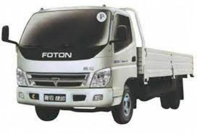 shahzore-truck-on-rent-big-0