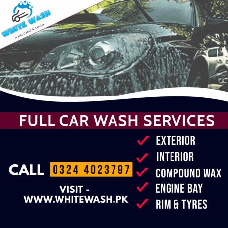 car-wash-home-service-lahore-car-wash-service-big-0