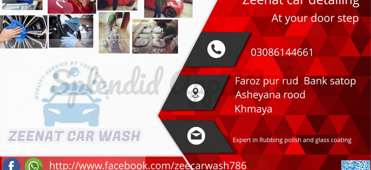 zeenat-car-wash-home-service-car-wash-service-small-0