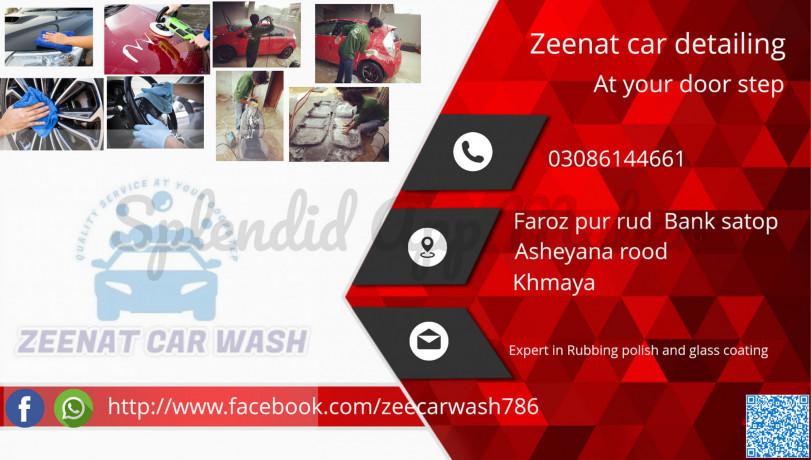 zeenat-car-wash-home-service-car-wash-service-big-0