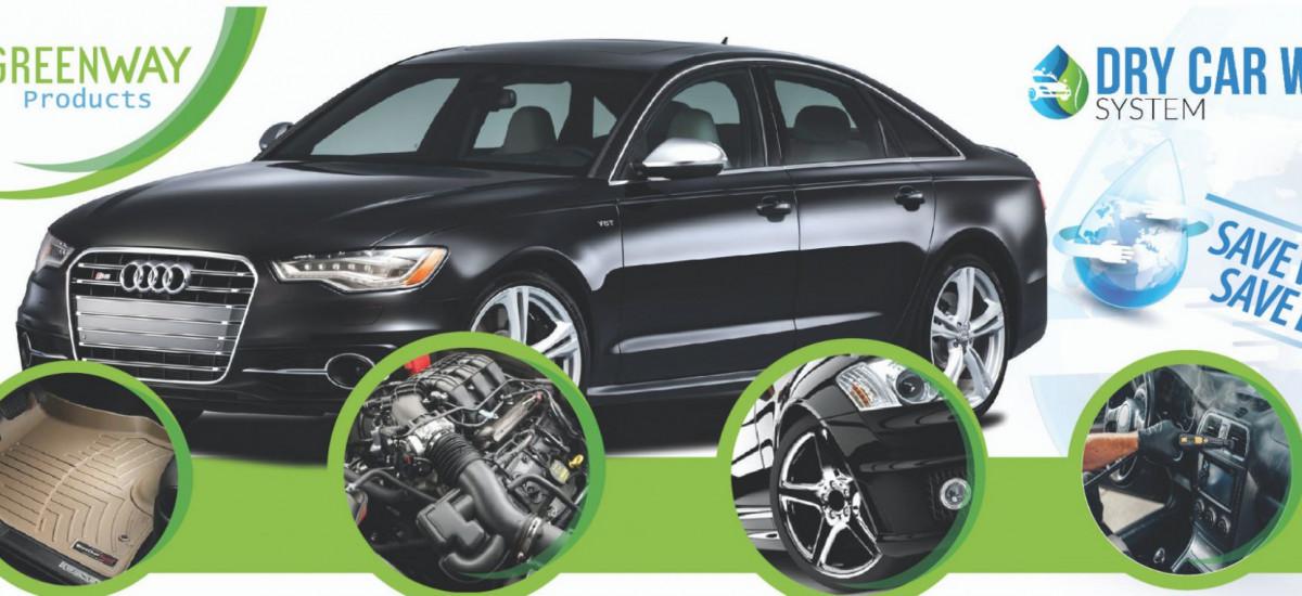 dry-car-wash-car-wash-service-small-0