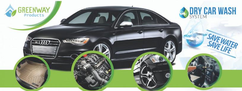 dry-car-wash-car-wash-service-big-0